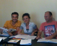 cursuri-germana-bucuresti-012