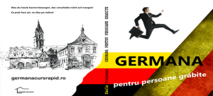 carte germana