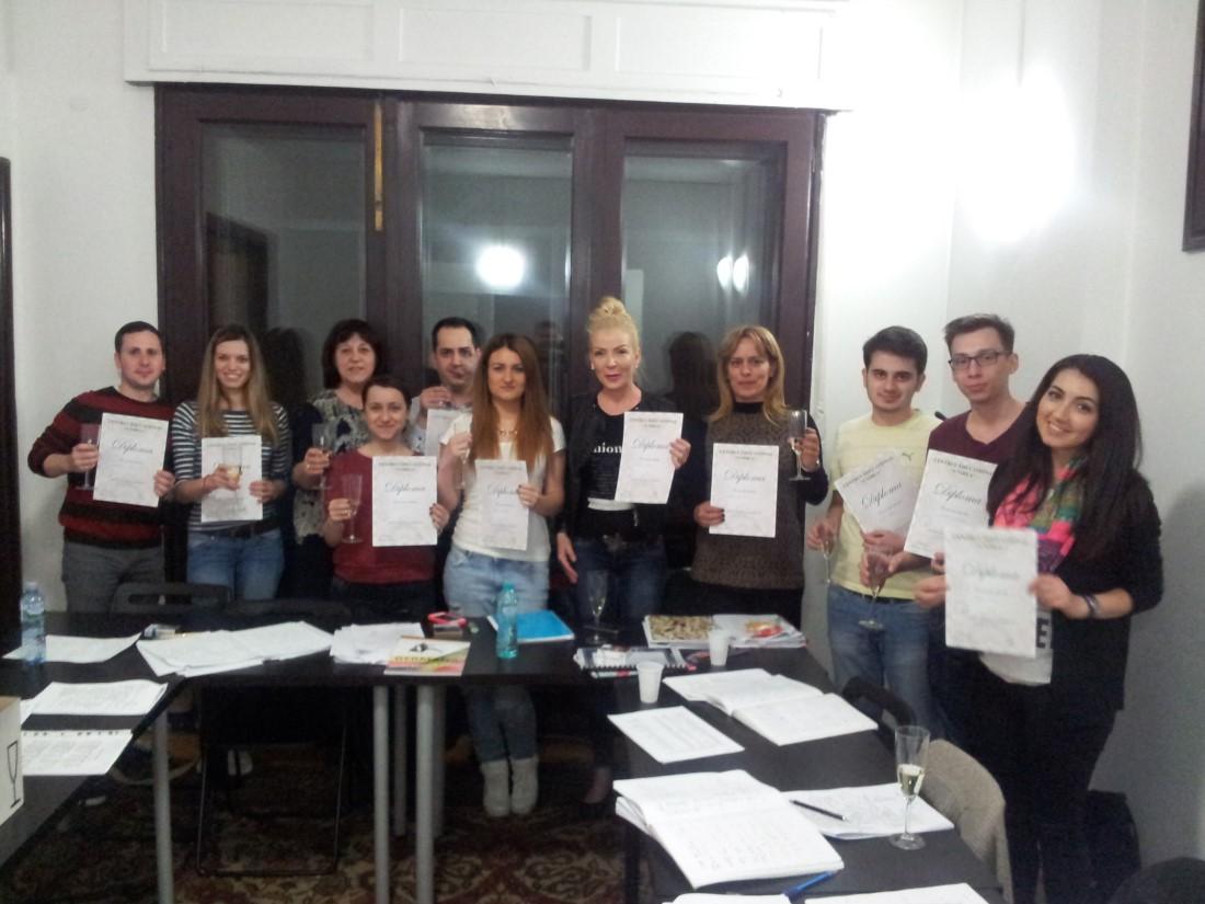 cursuri-germana-bucuresti-04