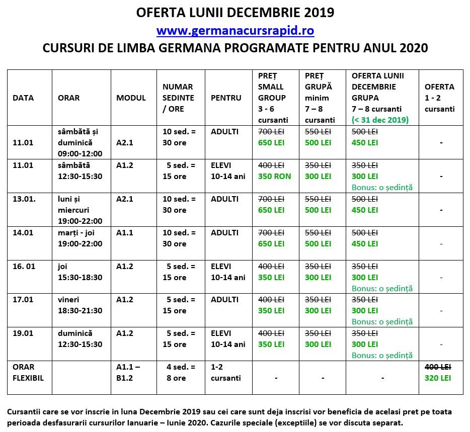 cursuri-germana-bucuresti-oferta-luna-decembrie-germana-curs-rapid-invata-germana-ok